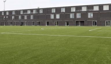 Первый итальянский клуб объявил о восстановлении тренировок