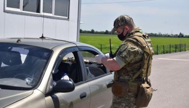 В Минздраве назвали правила въезда в Украину во время карантина