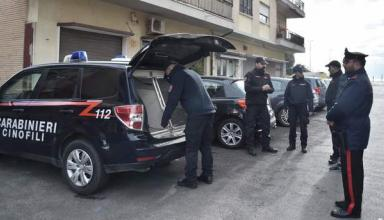 Жена экс-игрока сборной Италии убила двоих своих детей