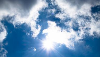 Погода на завтра, 3 июля