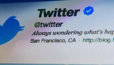 Twitter удалил 10 тысяч аккаунтов, с которых призывали не голосовать на выборах в США