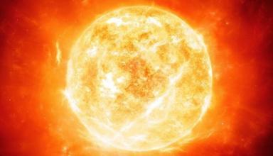 На Солнце произошел мощнейший взрыв: ученые предупредили о последствиях