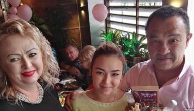 Дочь семикратного чемпиона мира по боксу попала в смертельное ДТП по вине патрульных