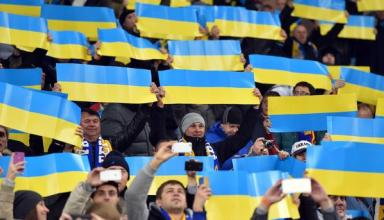 Почти тост: 18 пожеланий украинскому футболу в 2018 году