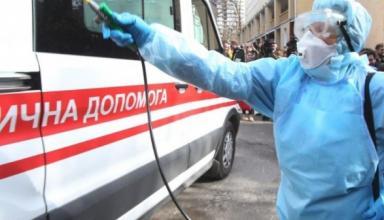 Киев на основе показателей переходит к следующему этапу ослабления карантина - КГГА