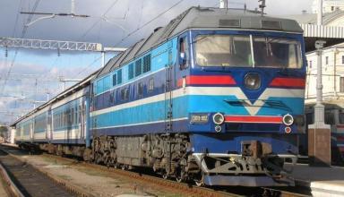 Укрзализныця удвоила инвестиции в подвижной состав