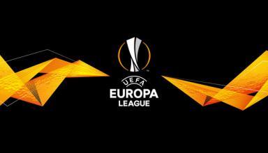 Расписание и результаты третьего отборочного раунда Лиги Европы