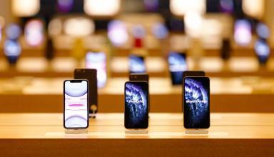 Исследование: многие владельцы iPhone уверены, что их смартфоны поддерживают 5G
