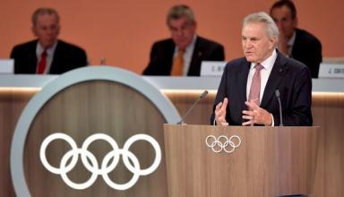 Перепроверка допинг-проб Олимпиад 2008 и 2012 годов: попались более десяти украинских спортсменов