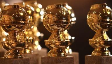 В Беверли-Хиллз огласили победителей 77-й церемонии премии