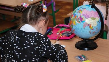 Государство заплатит за частную школу для ребенка: как это должно работать