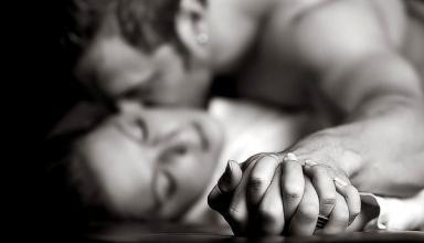 Ученые раскрыли способ сделать секс приятным для обоих партнеров
