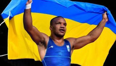 Жан Беленюк предложил сократить количество чиновников на Олимпиаде в пользу тренеров