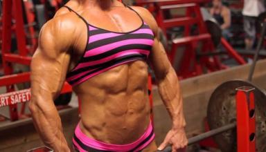 Что такое стероиды и как они работают?