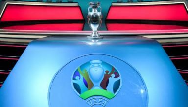 Став відомим заключний суперник збірної України на Євро-2020