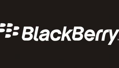 BlackBerry: быть или не быть, вот в чем вопрос
