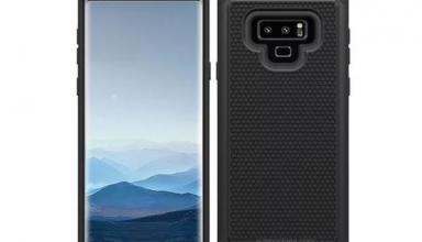 Samsung Galaxy Note9 с 8 ГБ ОЗУ протестирован в Geekbench. Подтверждено наличие модуля Bluetooth в стилусе S Pen