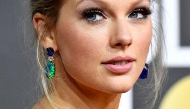 Тейлор Свифт призналась, что написала хит для Рианны