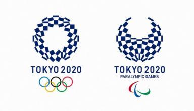 Президент МОК назвал историческими будущие Олимпийские игры в Токио