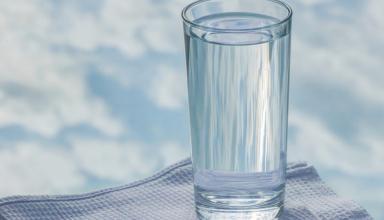 «Нельзя повторно кипятить воду»: правда или бред?