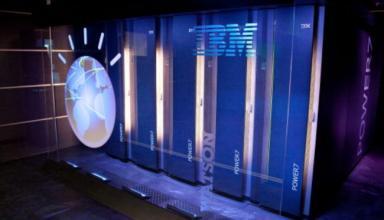 Watson: искусственный интеллект IBM пять лет спустя