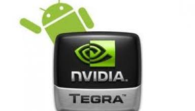 NVIDIA: хороший планшет лучше дешевого ПК