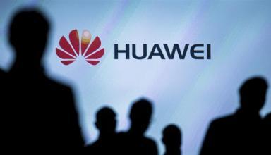 Мощный смартфон Huawei Mate 20 Pro получит тройную камеру