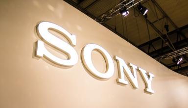 Компания Sony отчиталась о доходах за первый квартал 2015 года