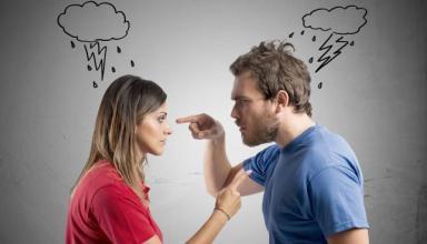 Ученые: у людей есть вторая иммунная система. И она негативно влияет на личную жизнь