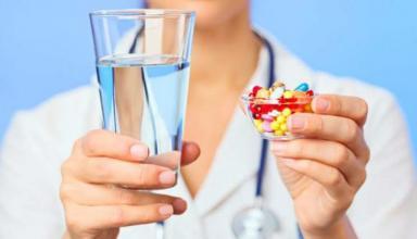 Ученые из США создали впервые создали таблетки против диабета