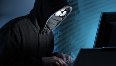 Facebook, Apple и Google договорились противостоять кибератакам
