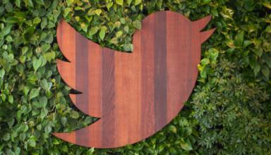 Собственный видеосервис Twitter появится в течение недель