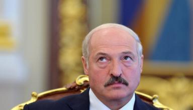 Лукашенко назвав шість найважливіших завдань ОДКБ на сучасному етапі