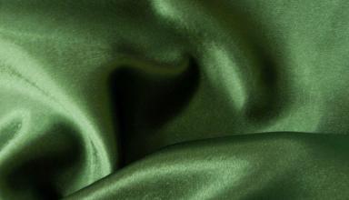 Разновидности блузочной ткани