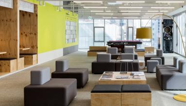 Популярная мебель и аксессуары из магазина ИКЕА