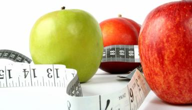 Как диета может негативно повлиять на организм