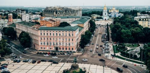 Это интересно: ТОП-20 занимательных фактов об Украине