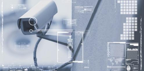 Что такое оптический зум в камерах безопасности?