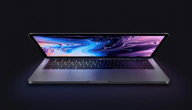 Bloomberg: хакеры REvil украли у поставщика Apple чертежи нового MacBook и требуют у компании $50 млн
