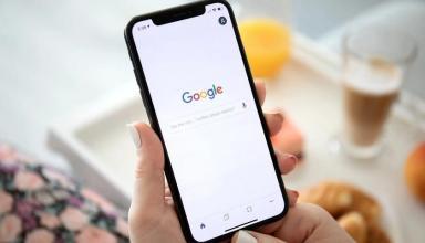 Apple работает над собственным поисковиком взамен Google