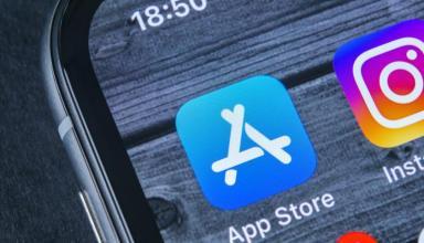 Пошла на уступки: Apple отменила 30% комиссию в App Store, но не для всех