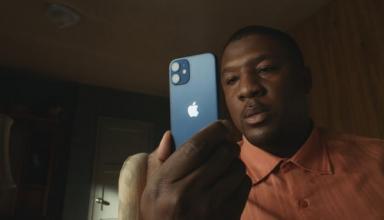 В iPhone 13 изменят элемент дизайна