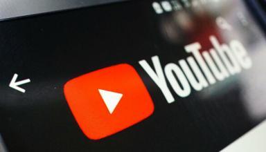 YouTube мгновенно удаляет комментарии, оскорбляющие Коммунистическую партию Китая, – The Verge