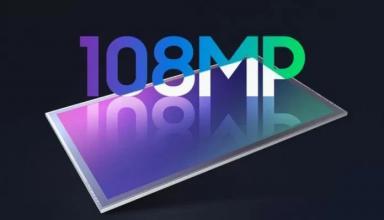 Xiaomi випустить смартфон зі 108-мегапіксельною камерою