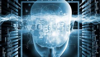 Во Львове открыли лабораторию технологии искусственного интеллекта