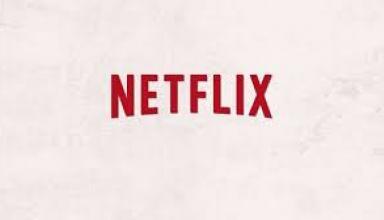 Netflix может запретить использовать один аккаунт вне семьи