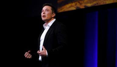 По крайней мере кратер в нужном месте: Маск отреагировал на крушение корабля SpaceX