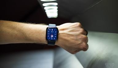 Apple Watch Series 6, обновлённый iPad Air, iOS 14 и iPadOS 14, но без новых iPhone