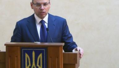В больницах с COVID-19 находится более 27 тыс. человек - Степанов