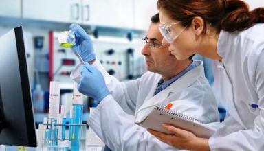 Медики раскрыли генетический механизм позвонков